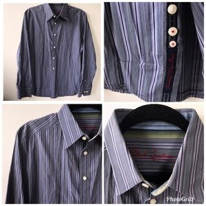 Robert Graham Button Down shirt
